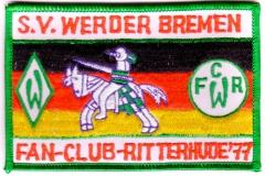FC_Ritterhude_77_01