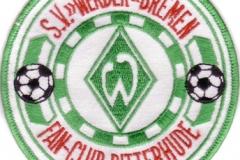 FC_Ritterhude_77_02