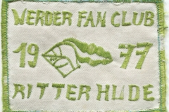 FC_Ritterhude_77_03