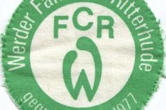 FC_Ritterhude_77_04