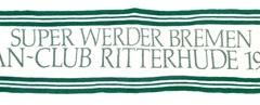 Werder_Bremen_Ritterhude_1977
